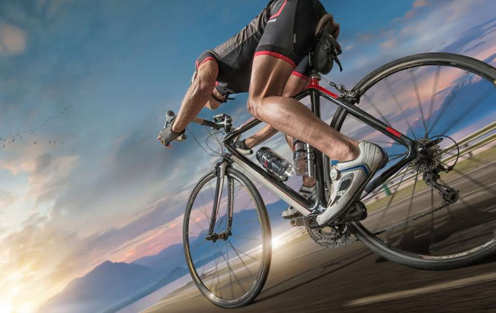 Bikers Rio pardo | Artigo | Não gosta de malhar? Treino de bike também pode gerar hipertrofia