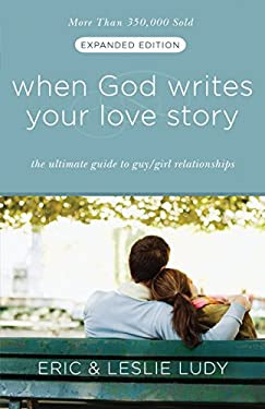 Image result for when god writes your love story