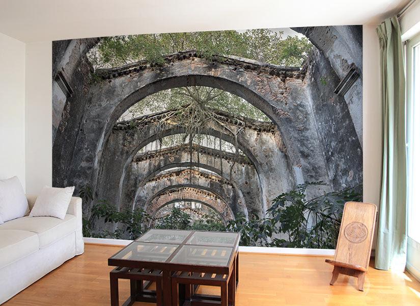 Des Tableaux Deco Pour Habiller Votre Interieur