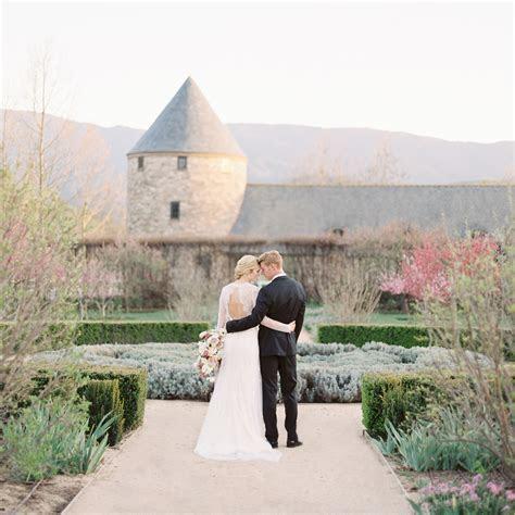 Tenth & Grace   Kestrel Park Wedding Photographer