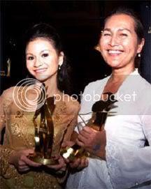 Image from Berita Harian - hosting by Photobucket