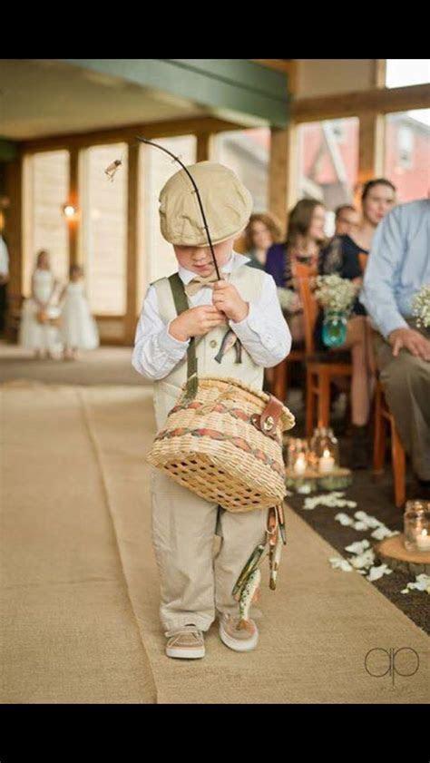 Best 25  Fishing Wedding ideas on Pinterest   Fishing