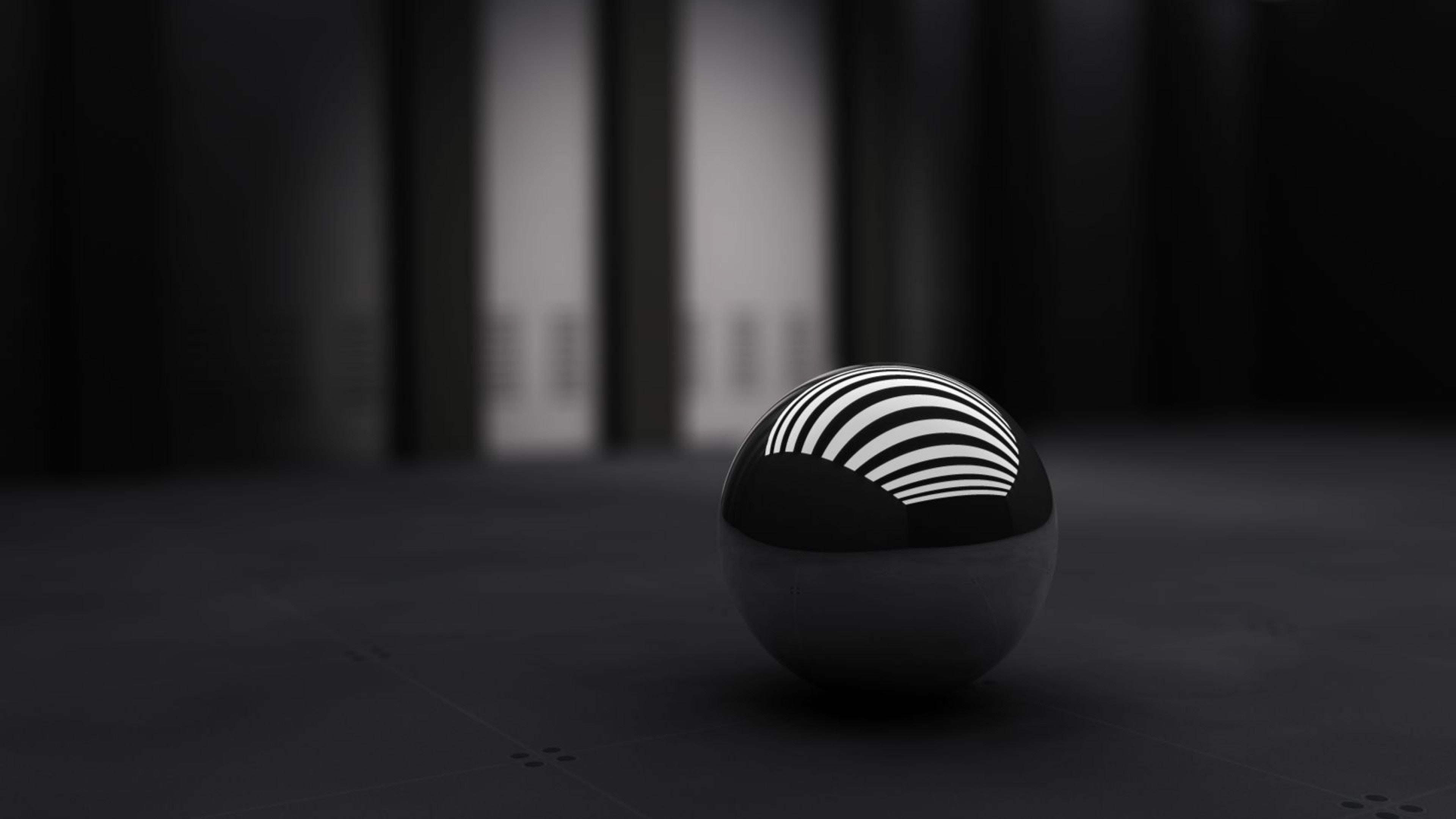 Download 300+ Wallpaper Black Hd 4k HD Terbaik