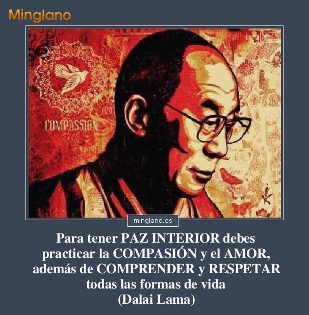 Frases De La Paz Buscalogratis Es