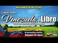 🚨💥ULTIMA HORA💥🚨Las noticias mas destacadas del 16 de Agosto del  2019 por Venezuela..Libre Zello