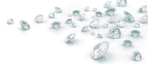 Diamond History   Excel Diamonds