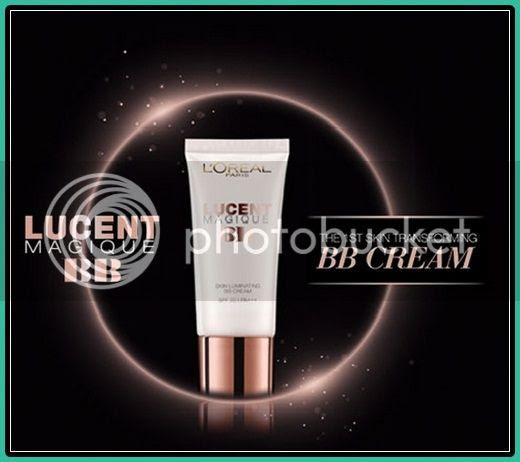 l'oreal-lucent-magique-bb-cream