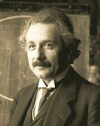 200px-Einstein1921_by_F_Schmutzer_2