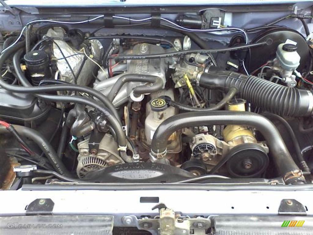 1993 F150 4 9 Engine Diagram Wiring Diagram Teach Teach Lechicchedimammavale It