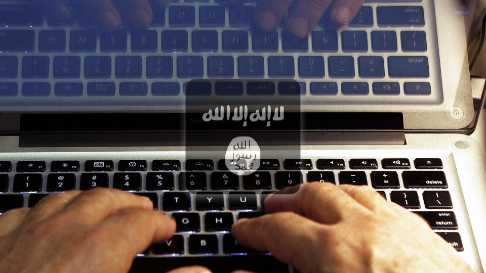 europol-hunting-isis-social-media-propaganda-2