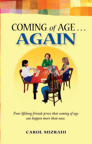 Coming of Age...AGAIN