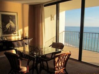 Edgewater Beach Resort 1111, Panama City Beach