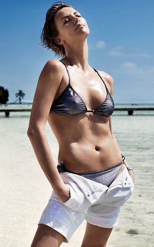 Charlize Theron : Vogue (June 2014) photo charlize-051814-_8.jpg