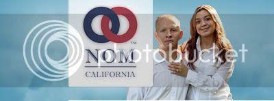 NOM California