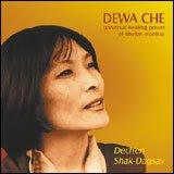 Dewa Che - CD