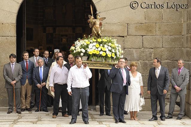 San Miguel 148
