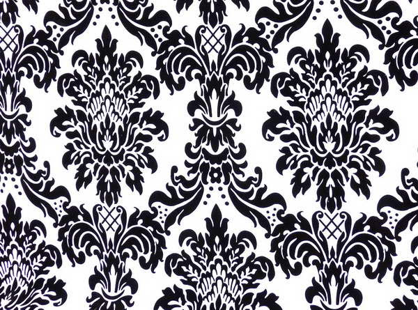 Modern Black White Wallpaper Designs Gallery Clip Art Library