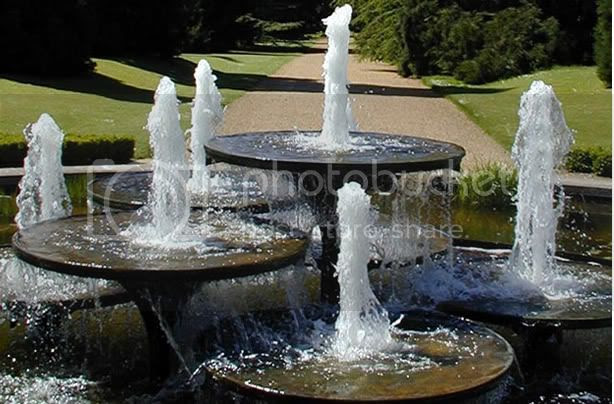 Incredible Small Garden Water Fountains 614 x 404 · 71 kB · jpeg