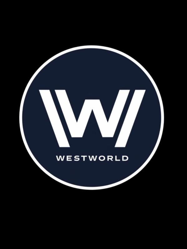 Resultado de imagem para westworld serie