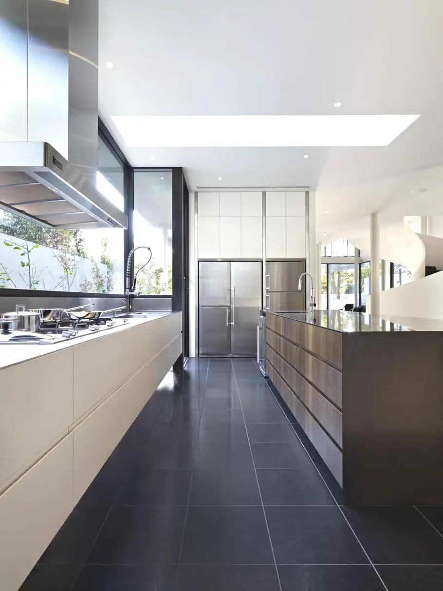 Interior Designers Melbourne ~ beautiful home interiors