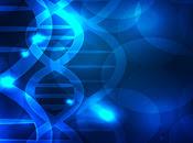 How to Pick Biotech Stocks