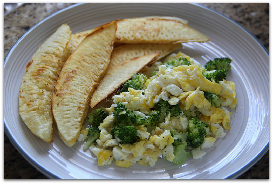 Breadfruit Broccoli Eggs photo bbeggs2_zpsfgsspnoh.png