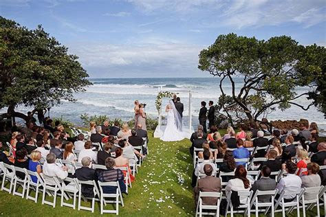Wedding venues in and around East London   East London