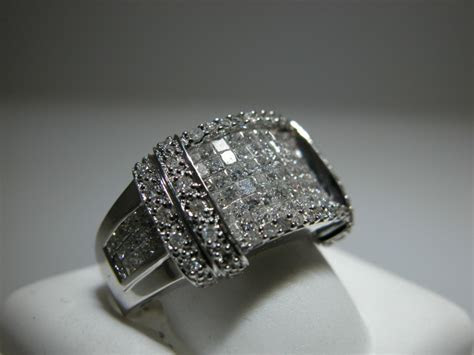 men   diamond rings wedding promise diamond