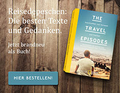The-Travel-Episodes-Buch-Banner