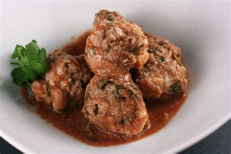 mothers meatballs slow cooker recipe  year