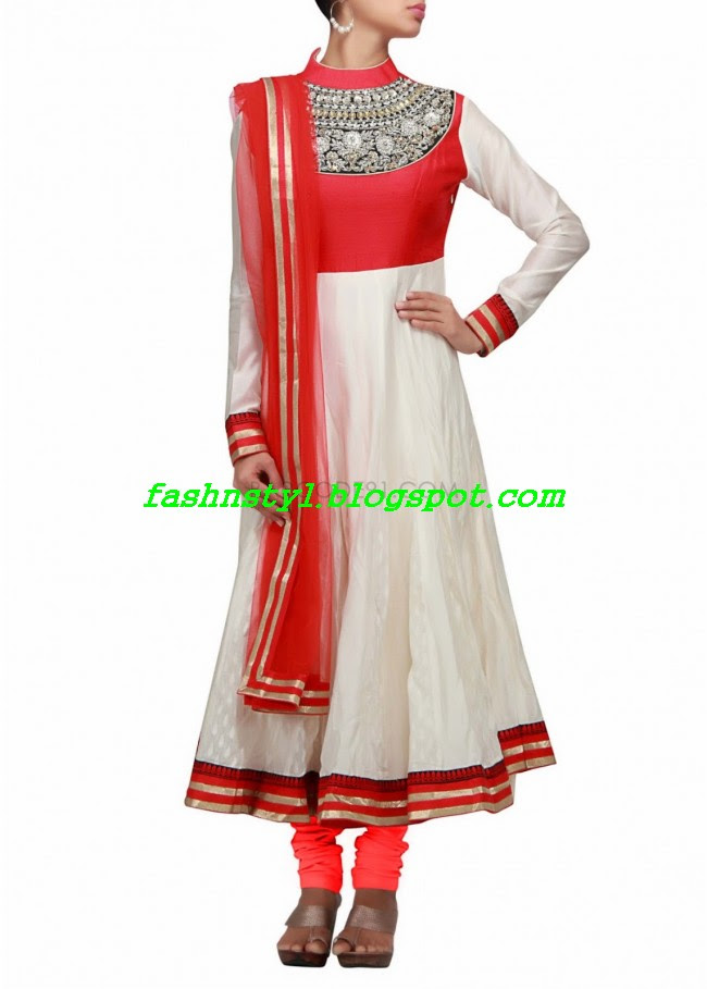 Anarkali-Fancy-Embroidered-Churidar-Frock-New-Fashion-For-Girls-by-Designer-Kalki-10