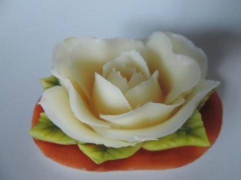 Evde hediyelik dekoratif sabun yapıp satabilirsiniz