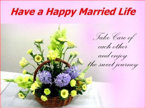 Wedding Wishes: Messages and Quotes   Holidappy