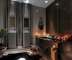 Bathroom Designs | Interior Design And Home Ideas