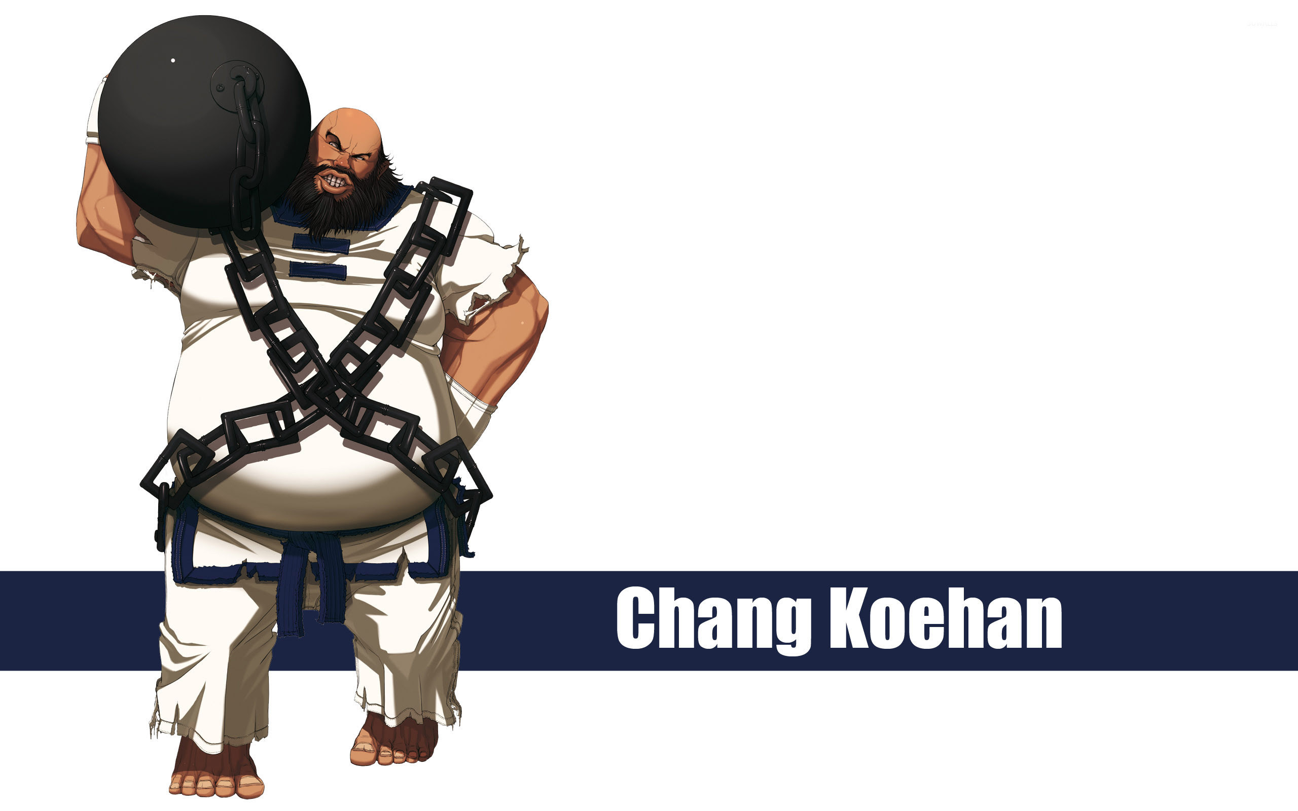 King Of Fighters Wallpaper 57 Images Images, Photos, Reviews