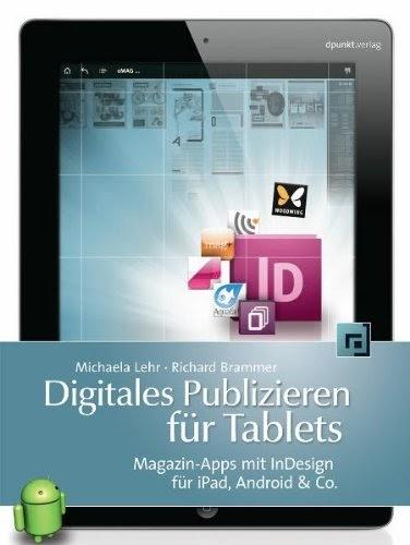 [PDF] Digitales Publizieren für Tablets Free Download