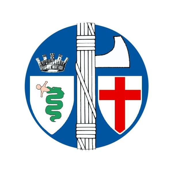 F.C. Internazionale Milano - Logopedia, the logo and ...