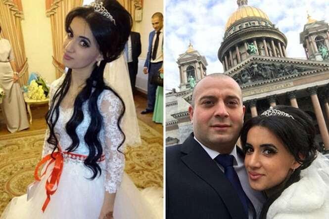 Marido mata esposa porque ela se esqueceu de colocar celular na carga para ele