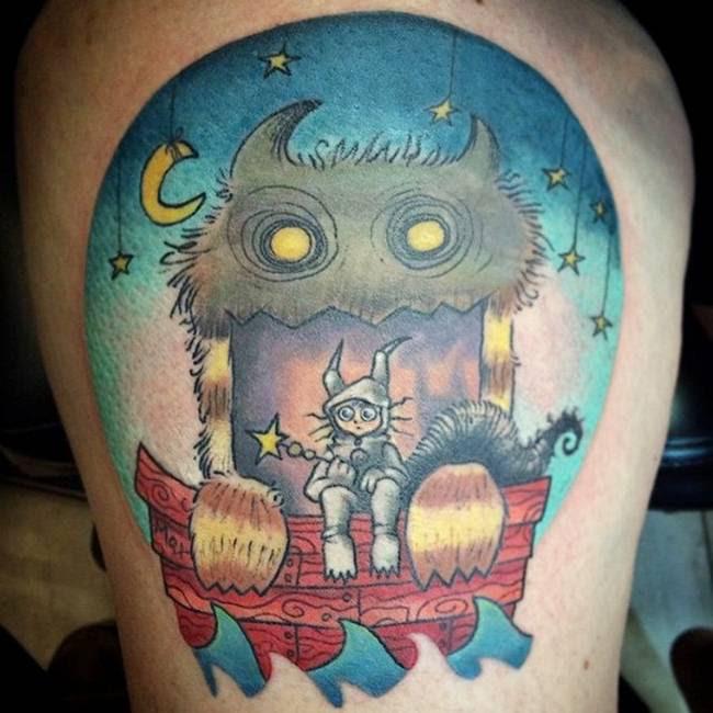 tatuagens-inspiradas-em-livros-18