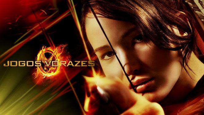 Jogos vorazes | filmes-netflix.blogspot.com