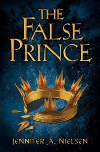 TheFalsePrince_large