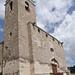 Església de Sant Pere - Jorba - L'Anoia