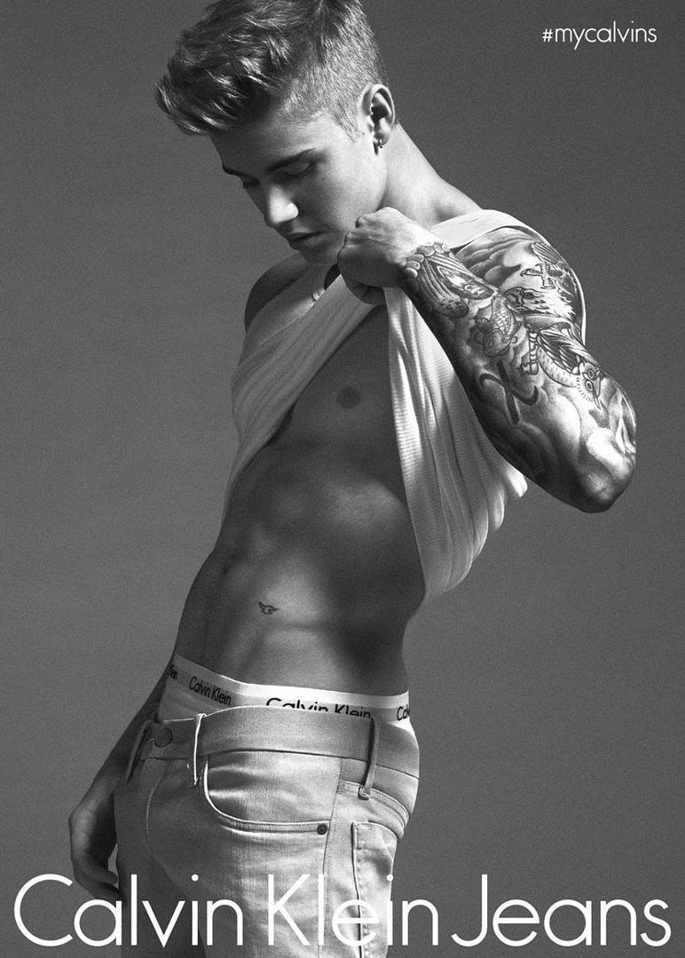 Justin Bieber : Calvin Klein 2015 photo bieber8f-2-web_1.jpg