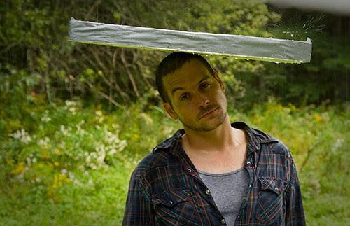 Jonny Mars, actor