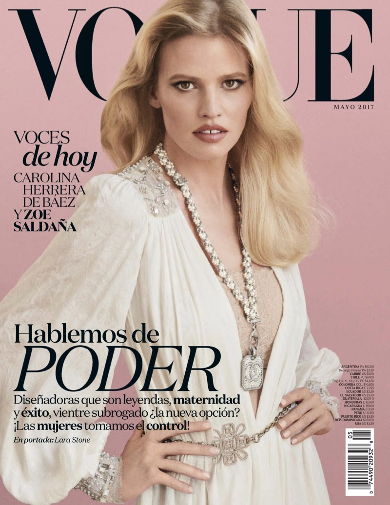 http://www.fashiongonerogue.com/wp-content/uploads/2017/05/Lara-Stone-Vogue-Mexico-May-2017-Cover-Photoshoot01.jpg