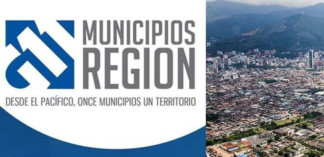 Miembros del G11 convocan a seminario de Regiones y Ciudades Inteligentes