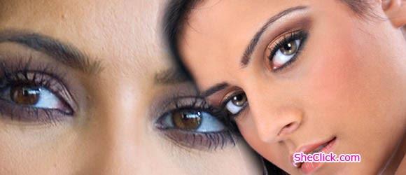 eye makeup dark. dark smokey eye makeup. dark