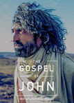 The Gospel of John | filmes-netflix.blogspot.com