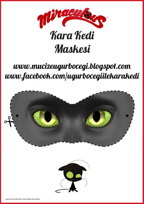 kedi maskesi boyama gazetesujin