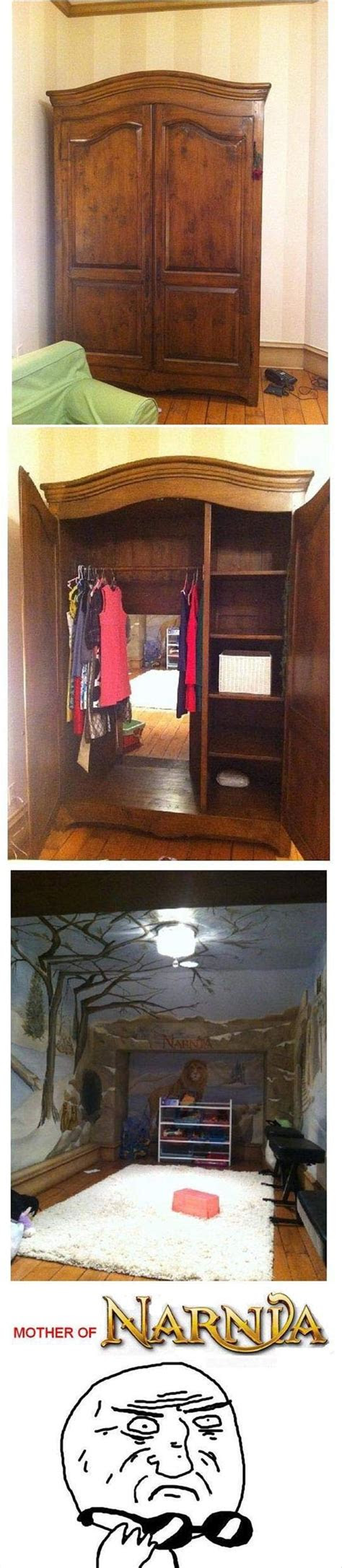 funny pictures  pics quotes home secret rooms